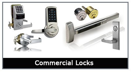 Top Locksmith Services Pine Brook, NJ 973-437-3361